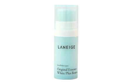 Laneige White Plus Renew Original Essence 10ml.