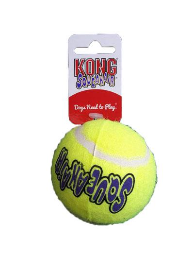 """ลูกเทนนิส Kong ขนาดกลาง 1 ลูก (Medium 2.75"""")"""