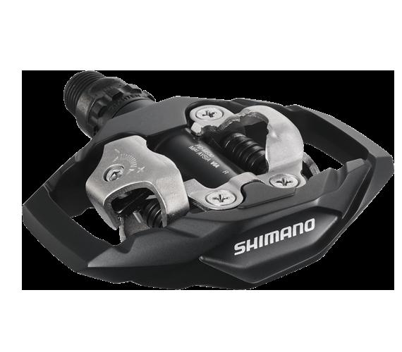 บันไดเสือภูเขา, Shimano PD-M530