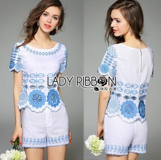 Lady Ribbon,Ladyribbon,ขายส่ง, ขายส่งเสื้อผ้า ,ขายส่งเสื้อผ้าออนไลน์ ,lady ribbon ขายส่ง ,Dress,lady ribbon เสื้อผ้า,ราคาส่ง, ของแท้,ราคาถูก,พร้อมส่ง,