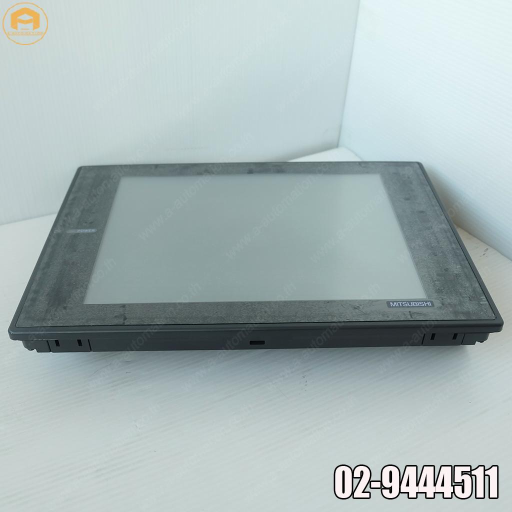 ขาย Touchscreen Mitsubishi รุ่น A975GOT-TBA ใหม่ไม่มีกล่อง