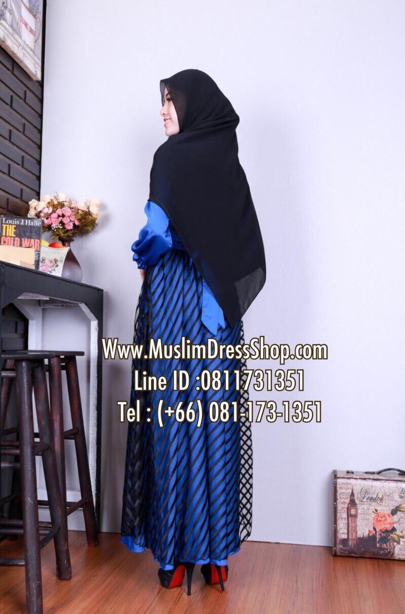 islamic clothing, muslim clothing, modest dresses, muslim clothes, clothes muslim, clothes muslim, , modest clothing, modest clothesชุดเดรสมุสลิมแฟชั่นพร้อมผ้าพัน ชุดเดรสยาวลูกไม้แต่งริ้ว รหัส ID : BLc01 MuslimDressShop by HaRiThah S. จำหน่าย เดรสมุสลิมไซส์พิเศษ ชุดมุสลิม, เดรสยาว, เสื้อผ้ามุสลิม, ชุดอิสลาม, ชุดอาบายะ. ชุดมุสลิมสวยๆ เสื้อผ้าแฟชั่นมุสลิม ชุดมุสลิมออกงาน ชุดมุสลิมสวยๆ ชุด มุสลิม สวย ๆ ชุด มุสลิม ผู้หญิง ชุดมุสลิม ชุดมุสลิมหญิง ชุด มุสลิม หญิง ชุด มุสลิม หญิง เสื้อผ้ามุสลิม ชุดไปงานมุสลิม ชุดมุสลิม แฟชั่น สินค้าแฟชั่นมุสลิมเสื้อผ้าเดรสมุสลิมสวยๆงามๆ ... เดรสมุสลิม แฟชั่นมุสลิม, เดเดรสมุสลิม, เสื้ออิสลาม,เดรสใส่รายอ แฟชั่นมุสลิม ชุดมุสลิมสวยๆ จำหน่ายผ้าคลุมฮิญาบ ฮิญาบแฟชั่น เดรสมุสลิม แฟชั่นมุสลิแฟชั่นมุสลิม ชุดมุสลิมสวยๆ เสื้อผ้ามุสลิม แฟชั่นเสื้อผ้ามุสลิม เสื้อผ้ามุสลิมะฮ์ ผ้าคลุมหัวมุสลิม ร้านเสื้อผ้ามุสลิม แหล่งขายเสื้อผ้ามุสลิม เสื้อผ้าแฟชั่นมุสลิม แม็กซี่เดรส ชุดราตรียาว เดรสชายหาด กระโปรงยาว ชุดมุสลิม ชุดเครื่องแต่งกายมุสลิม ชุดมุสลิม เดรส ผ้าคลุม ฮิญาบ ผ้าพัน เดรสยาวอิสลาม -