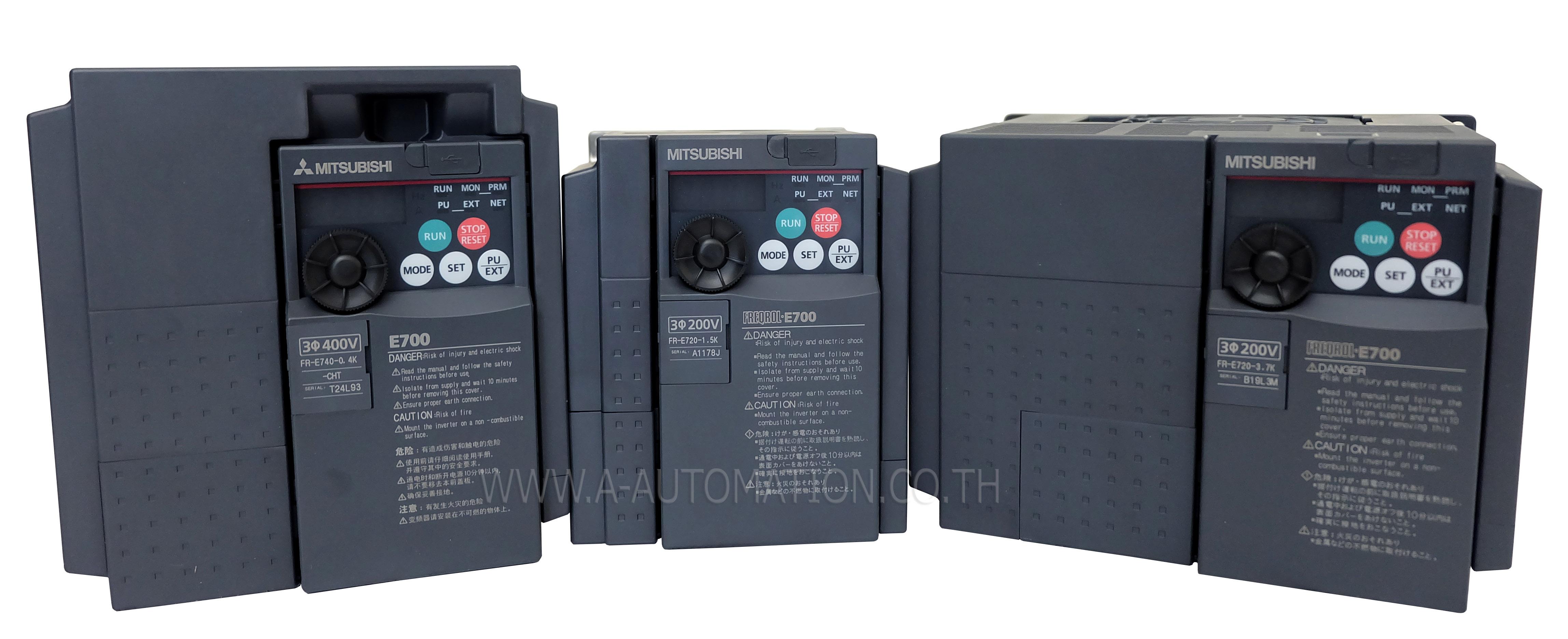 lanh conditioner inverter sang en mitsubishi may air trong heavy