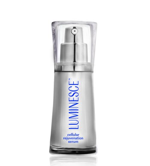 Luminesce Cellular Rejuvenation Serum by Jeunesse ลูมิเนสส์ เซรั่ม ชะลออายุ ย้อนวัยคุณได้จริง
