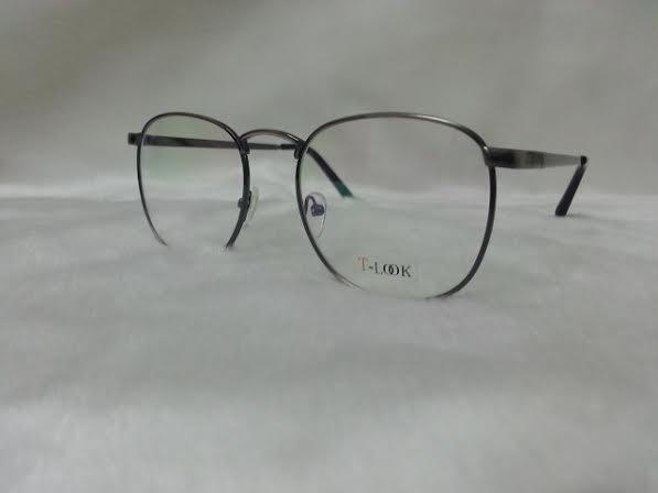 Vintage 9396 โปรโมชั่น กรอบแว่นตาพร้อมเลนส์ HOYA ราคา 790 บาท