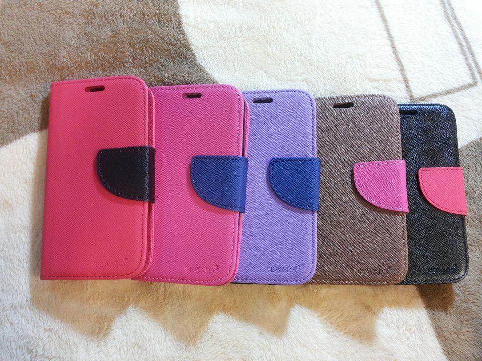 เคสเปิด-ปิด TEWADA iphone6/6s