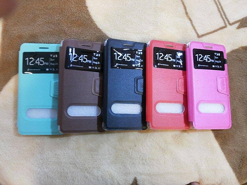เคสเปิด-ปิด Smart case Oppo R7/R7lite