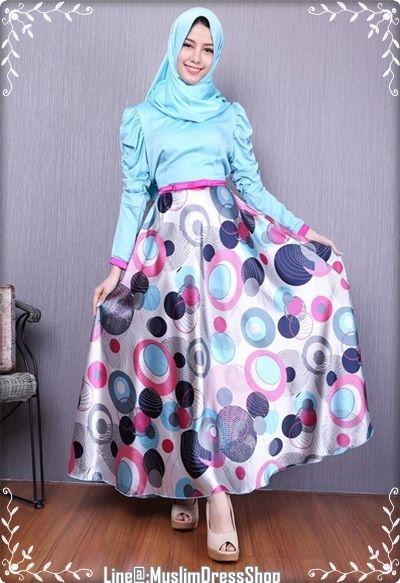 ☆ ✧Colourful Satin Dress ✧ ☆ ชุดเดรสมุสลิมแฟชั่นพร้อมผ้าพันแสนสวย เสื้อผ้าแฟชั่นมุสลิม,ผ้าคลุมฮิญาบ,แฟชั่นมุสลิม,แฟชั่นวัยรุ่นมุสลิม,แฟชั่นมุสลิมเท่ๆ,แฟชั่นมุสลิมน่ารัก,เดรสมุสลิม,เดรสอิสลาม,ชุดออกงานมุสลิม,ชุดออกงานอิสลาม,ชุดเดรสอิสลามราคาถูก,ชุดอิสลาม,ผ้าคลุมอิสลาม,Hijab,ชุดแฟชั่นอิลาม,ชุดเดรส,DressMuslim,ฮีญาบมุสลิม,เดรสมุสลิมไซส์พิเศษ ชุดมุสลิม, เดรสยาว, เสื้อผ้ามุสลิม, ชุดอิสลาม, ชุดอาบายะ. ชุดมุสลิมสวยๆ เสื้อผ้าแฟชั่นมุสลิม ชุดมุสลิมออกงาน ชุดมุสลิมสวยๆ ชุด มุสลิม สวย ๆ ชุด มุสลิม ผู้หญิง ชุดมุสลิม ชุดมุสลิมหญิง ชุด มุสลิม หญิง ชุด มุสลิม หญิง เสื้อผ้ามุสลิม ชุดไปงานมุสลิม ชุดมุสลิม แฟชั่น สินค้าแฟชั่นมุสลิมเสื้อผ้าเดรสมุสลิมสวยๆงามๆ ... เดรสมุสลิม แฟชั่นมุสลิม, เดรสมุสลิม, เสื้ออิสลาม,เดรสใส่รายอ,เสื้อใส่ . แฟชั่นมุสลิม ชุดมุสลิมสวยๆ จำหน่ายผ้าคลุมฮิญาบ ฮิญาบแฟชั่น เดรสมุสลิม แฟชั่นมุสลิม แฟชั่น ... แฟชั่นมุสลิม ชุดมุสลิมสวยๆ เสื้อผ้ามุสลิม แฟชั่นเสื้อผ้ามุสลิม เสื้อผ้ามุสลิมะฮ์ ผ้าคลุมหัวมุสลิม ร้านเสื้อผ้ามุสลิม. แหล่งขายเสื้อผ้ามุสลิม เสื้อผ้าแฟชั่นมุสลิม แม็กซี่เดรส ชุดราตรียาว เดรสชายหาด กระโปรงยาว ชุดมุสลิม ชุด . เครื่องแต่งกายมุสลิม ชุดมุสลิม เดรส ผ้าคลุม ฮิญาบ ผ้าพัน. เดรสยาวอิสลาม., เดรสมุสลิมสวยๆ,ชุดเดรสอิสลาม ผ้าชีฟอง,ชุดเดรสอิสลาม facebook,ชุดอิสลามออกงาน,ชุดเดรสอิสลามคนอ้วน,ชุดเดรสอิสลามพร้อมผ้าคลุม, ชุดอิสลามผู้หญิง,ชุดเดรสยาวแขนยาวอิสลาม,ชุด เด รส อิสลาม มือ สอง, ชุดเดรส ผ้าชีฟอง แต่งด้วยลูกไม้เก๋ๆ สวยใสแบบสาวมุสลิม สินค้าพร้อมส่ง, ชุดเดรสราคาถูก เสื้อผ้าแฟชั่นมุสลิม Dressสวยๆ เดรสยาว , ชุดเดรสราคาถูก ชุดมุสลิมะฮ์, เดรสยาว,แฟชั่นมุสลิม ,ชุดเดรสยาว, เดรสมุสลิม แฟชั่นมุสลิม, เดรสมุสลิม, เสื้ออิสลาม,เดรสใส่รายอ, จำหน่ายเสื้อผ้าแฟชั่นมุสลิม ผ้าคลุมฮิญาบ แฟชั่นมุสลิม แฟชั่นวัยรุ่นมุสลิม แฟชั่นมุสลิมเท่ๆ,แฟชั่นมุสลิมน่ารัก, เดรสมุสลิม, แฟชั่นคนอ้วน, แฟชั่นสไตล์เกาหลี ,กระเป๋าแฟชั่นนำเข้า,เดรสผ้าลูกไม้ ,เดรสสไตล์โบฮีเมียน , เดรสเกาหลี ,เดรสสวย,เดรสยาว, เดรสมุสลิม, แฟชั่นมุสลิม, เสื้อตัวยาว, เดรสแฟชั่นเกาหลี,แฟชั่นเดรสแขนยาว, เดรสอิสลามถูกๆ,ชุดเดรสอิสลาม, Dress Islam Fashion,ชุดมุสลิมสำหรับสาวไซส์พิเศษ,เครื่องแต่งกายของสุภาพสตรีมุสลิม, ฮิญาบ, ผ้าคลุมสว