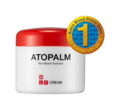 Atopalm Intensive Moisturizing Cream 100 ml. ยี่ห้อ atopalm เพิ่มเติม ผลิตภัณฑ์สำหรับใบหน้า จาก atopalm เป็นคนแรกที่แสดงความคิดเห็น