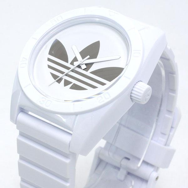Adidas ADH2703