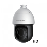 กล้อง IP สปีดโดม 2MP HONEYWELL