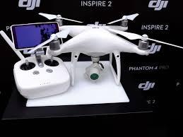 Dji Phantom4 Pro+