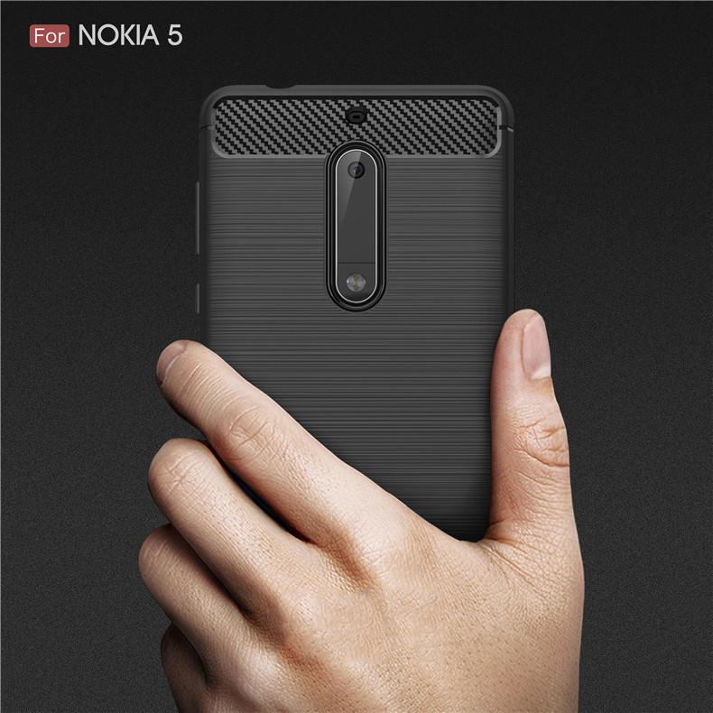 เคส Nokia 5
