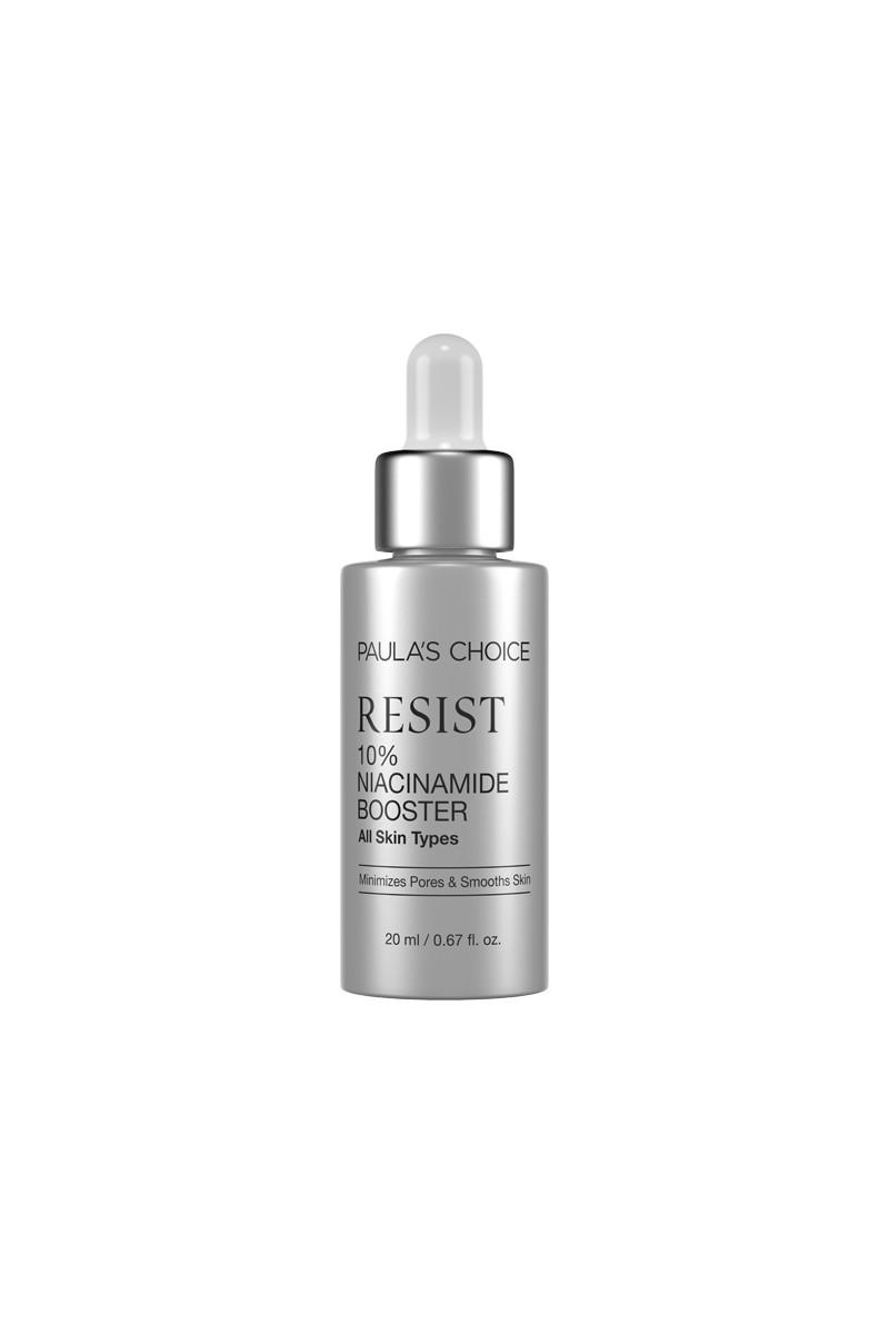 Resist 10% Niacinamide Booster