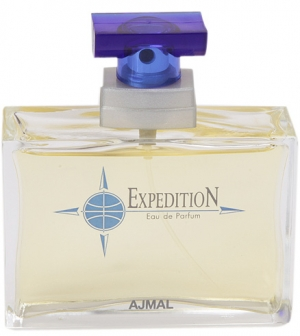 น้ำหอม Ajmal Expedition 100ml. for Men