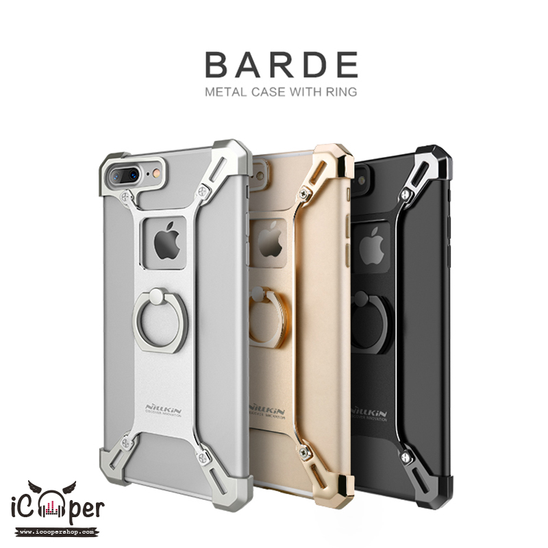 Nillkin BARDE Case (iPhone7)
