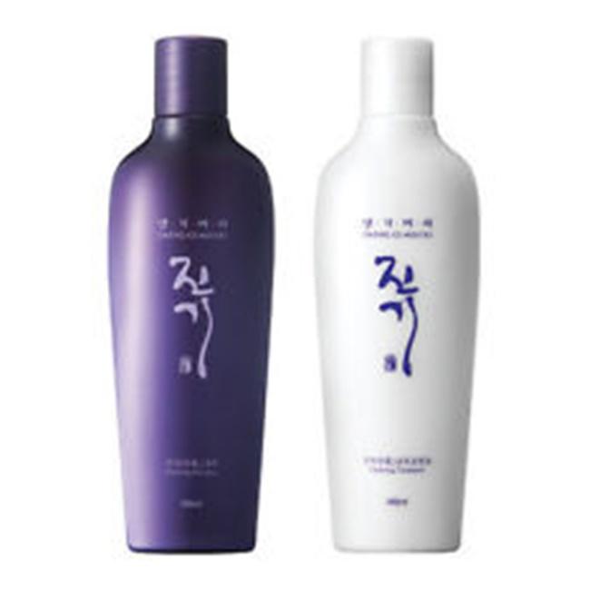 Daeng Gi Meo Ri แชมพู+ครีมนวด (ขนาดเล็ก 70 ml.)