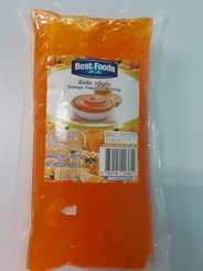 ฟิ่ลลิ่ง รสส้ม 1 kg/