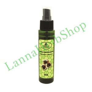 มอริงก้า อโรม่า มาซสาจ ออย Moringa Aroma Massage Oil (MOGA)