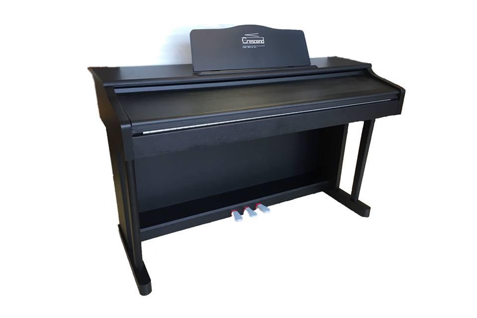 เปียโนไฟฟ้า Crescend รุ่น PK-8811