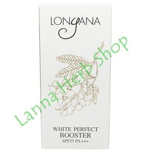 Longana White Perfect Booster SPF 25 PA+++