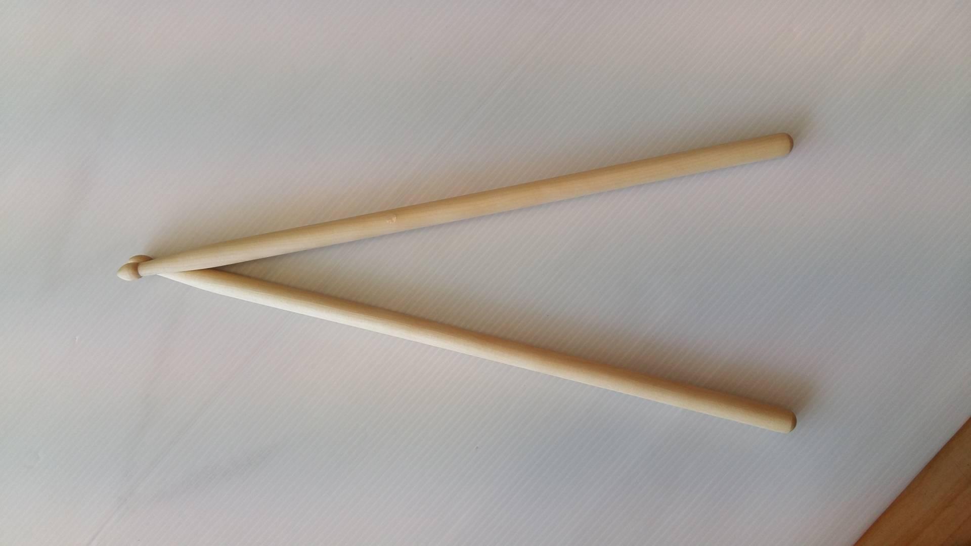 ไม้กลอง PM-A25-5A