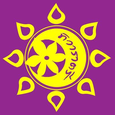 Page Facebook : tivaratri