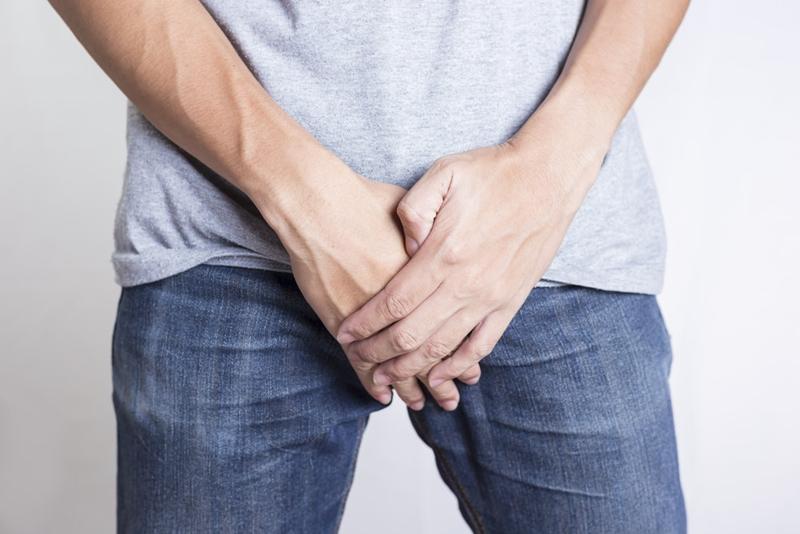 Longidáz gyertyák a Prostatitis Véleményektől