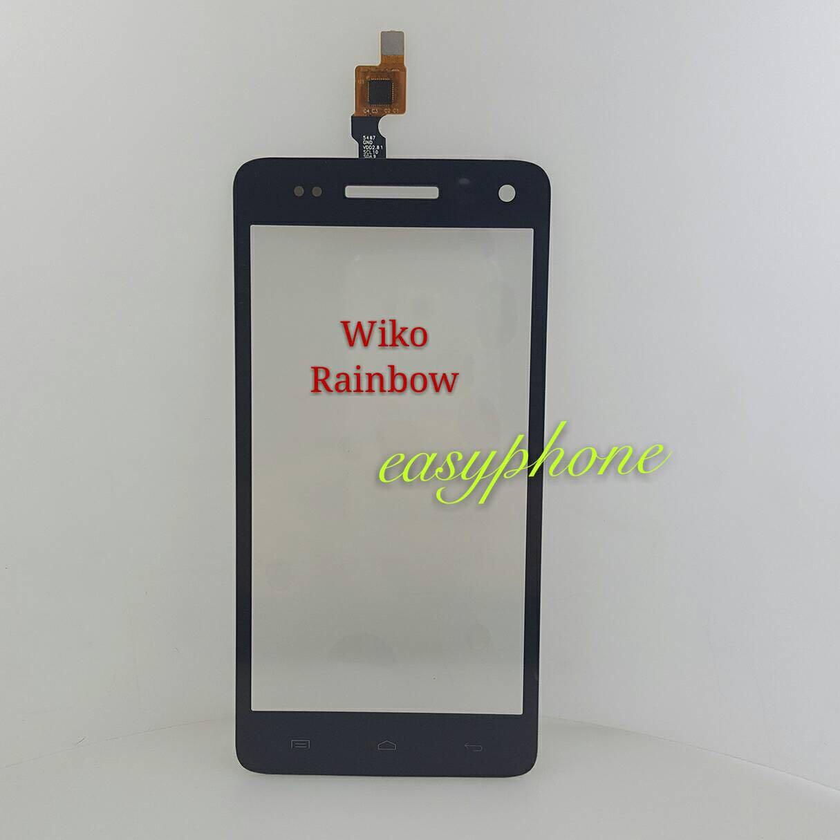 ทีสกรีน Wiko - Rainbow