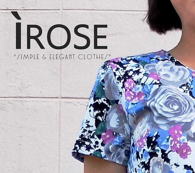 irose-clothing