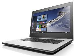 NOTEBOOK LENOVO IDEAPAD 310-14IKB