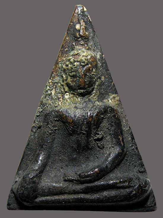 นางพญา ปี๒๔๙๕..พระครูลมูล วัดสุทัศน์ฯ