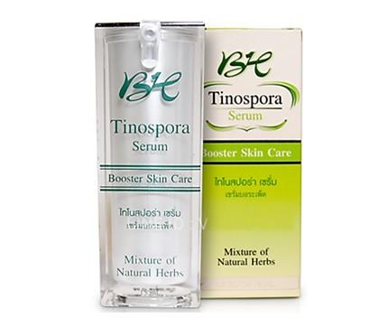 Tinospora Serum by Botaya Herb เซรั่ม โบทาย่า [จัดส่งฟรี ราคาดีสุด]