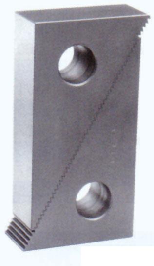 Supertool สเต็ปบล็อคชุด Stepped block(step type) 4S