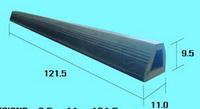 ยางกันกระแทกตัวดี 9x11x121.50 cm