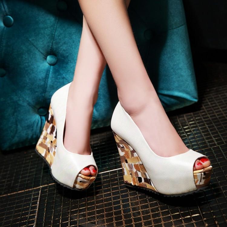 Preorder รองเท้าแฟชั่น สไตล์เกาหลี 30-43 รหัส MP-1302