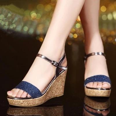 Preorder รองเท้าแฟชั่น สไตล์เกาหลี 30-43 รหัส MP-0543