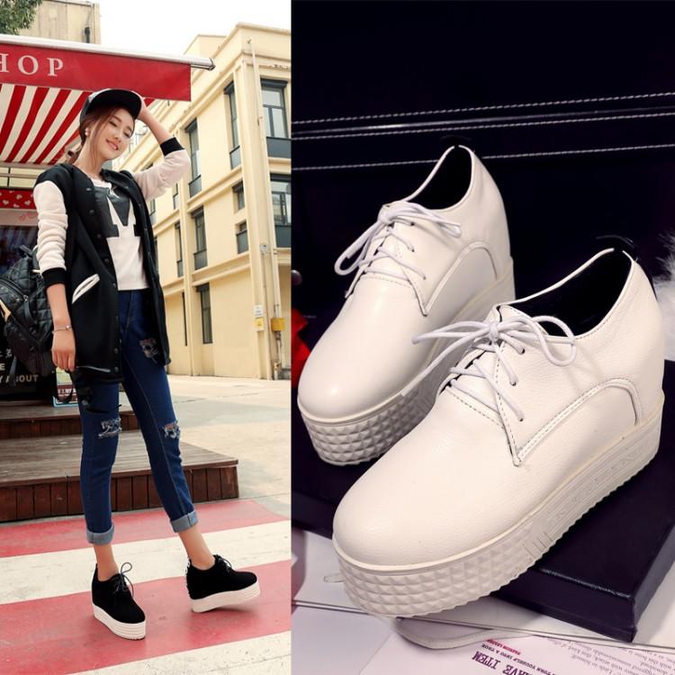 Preorder รองเท้าแฟชั่น สไตล์เกาหลี 31-43 รหัส 9DA-1041