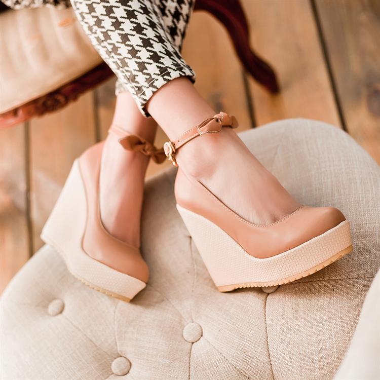 Preorder รองเท้าแฟชั่น สไตล์เกาหลี 31-43 รหัส 9DA-4009