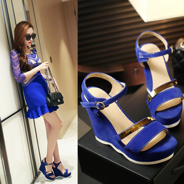 Preorder รองเท้าแฟชั่น สไตล์เกาหลี 34-39 รหัส 9DA-4425