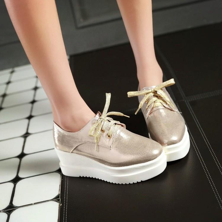 Preorder รองเท้าแฟชั่น สไตล์เกาหลี 32-43 รหัส 9DA-77542