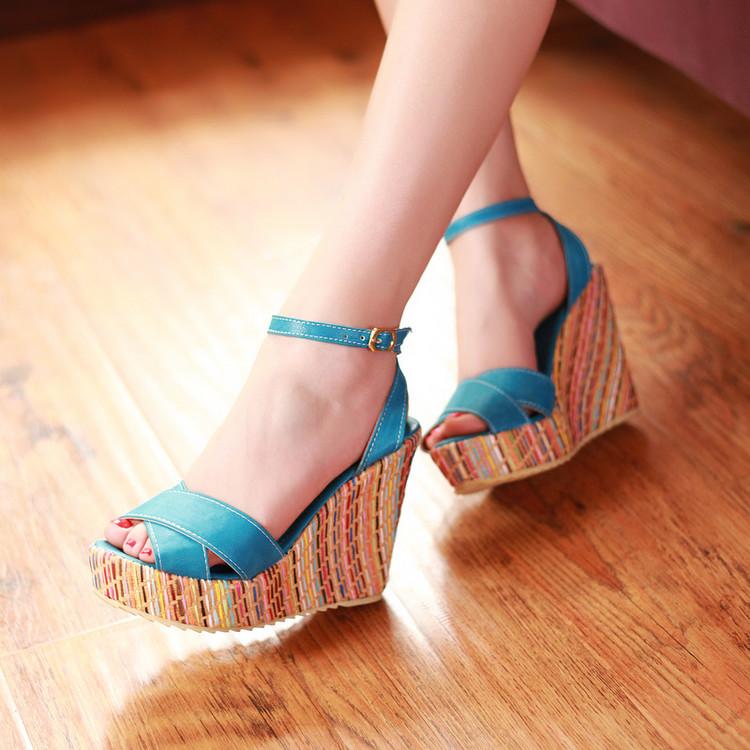 Preorder รองเท้าแฟชั่น 34-39 รหัส 9DA-1384