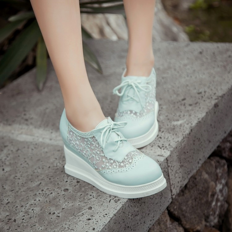 Preorder รองเท้าแฟชั่น สไตล์ เกาหลี 32-43 รหัส 9DA-70218