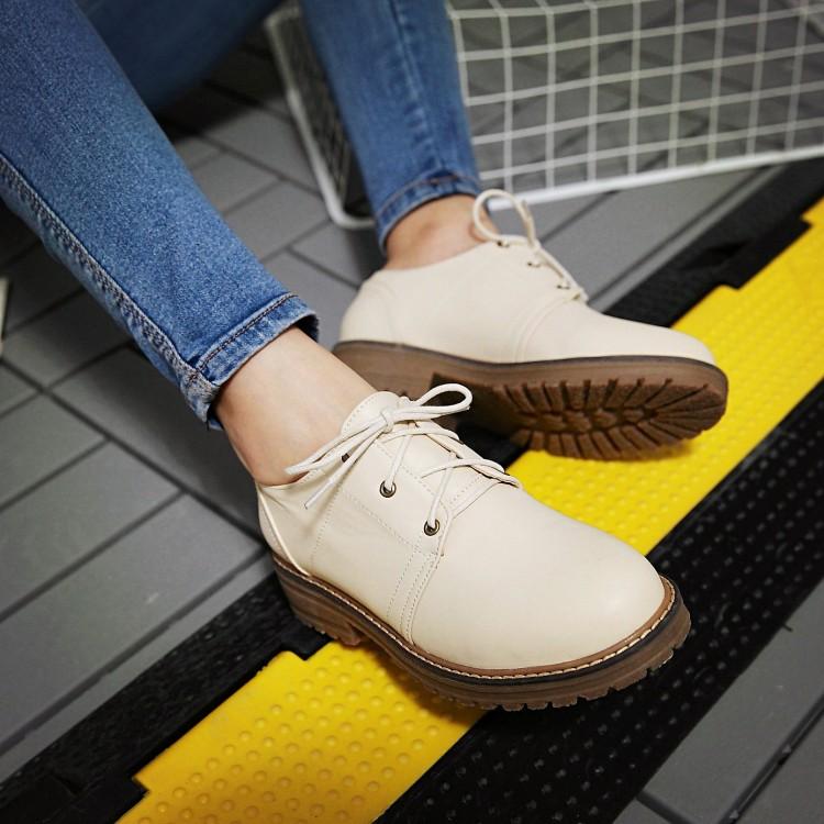 Preorder รองเท้าแฟชั่น สไตล์เกาหลี 34-43 รหัส 9DA-80656