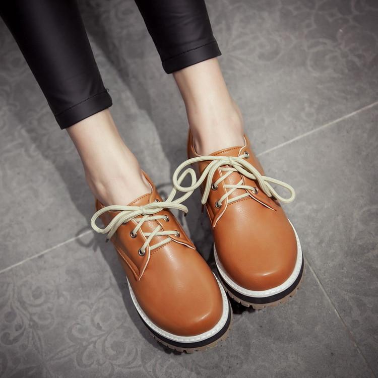 Preorder รองเท้าแฟชั่น สไตล์เกาหลี 31-46 รหัส 9DA-6736