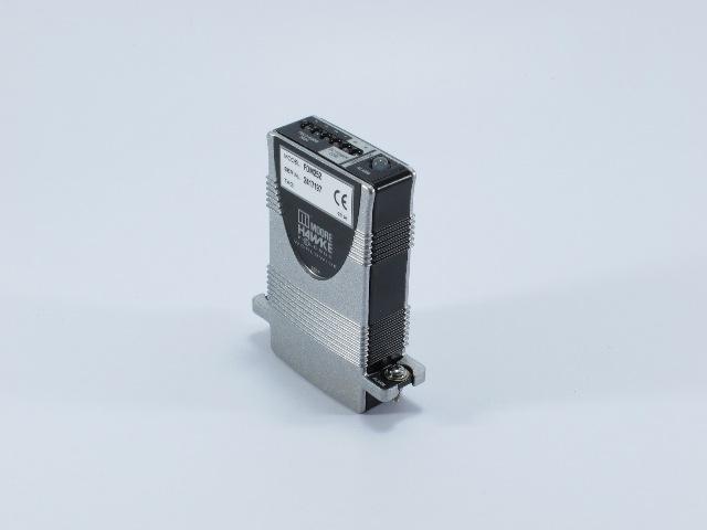FDM252-QT