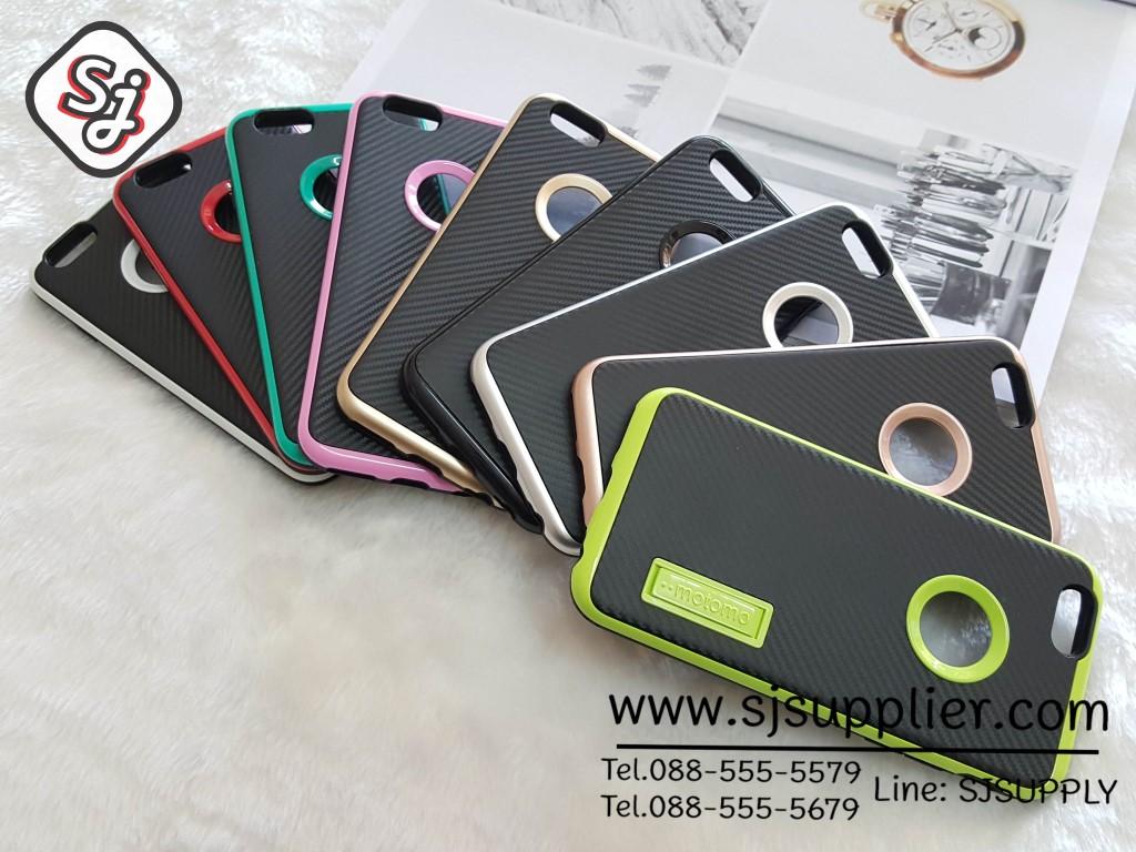 เคส Huawei P9line Variaton ตั้งได้