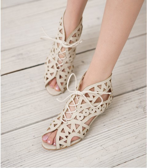 Preorder รองเท้าแฟชั่น สไตล์เกาหลี 31-43 รหัส 9DA-7363
