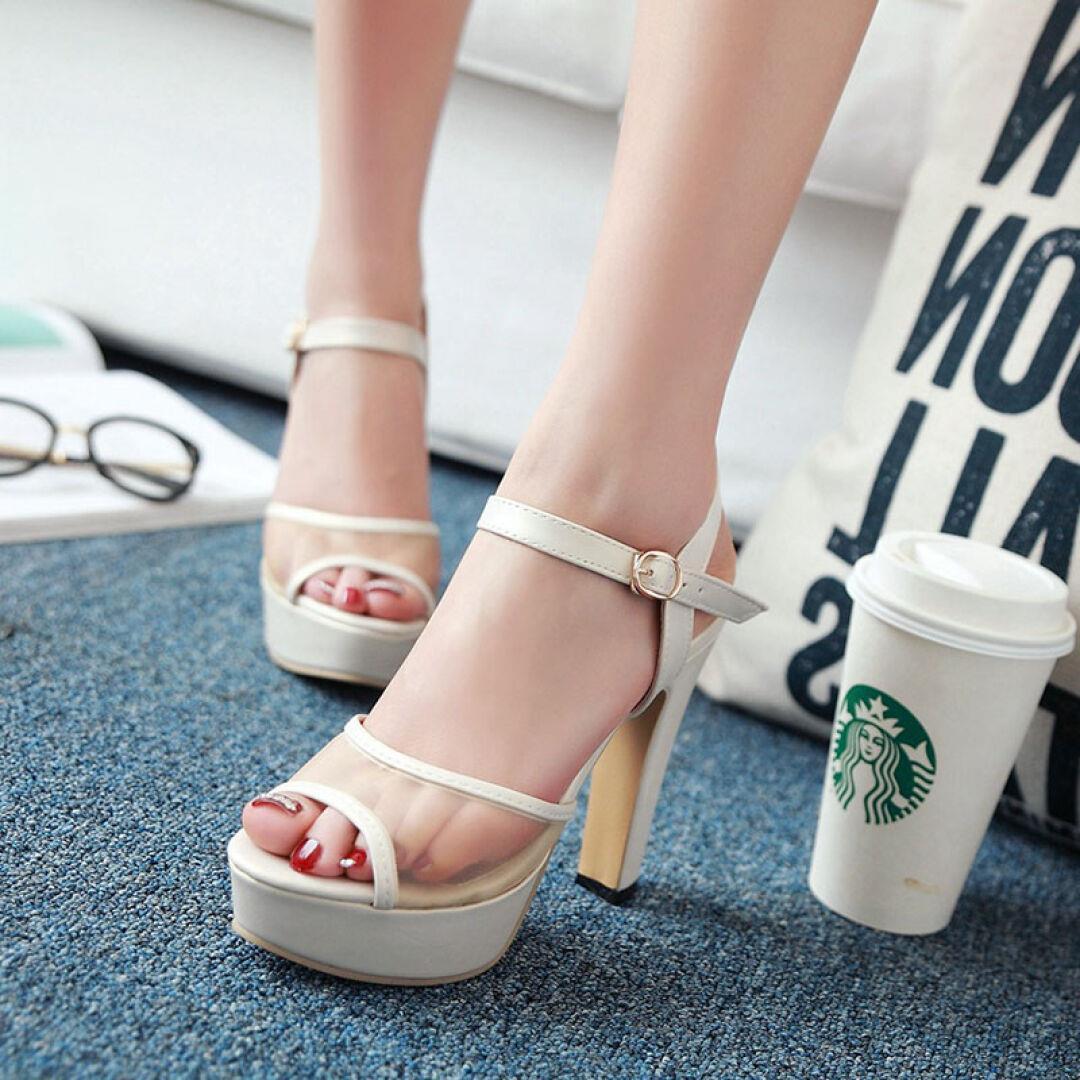 Preorder รองเท้าแฟชั่น สไตล์เกาหลี 32-43 รหัส 9DA-7925