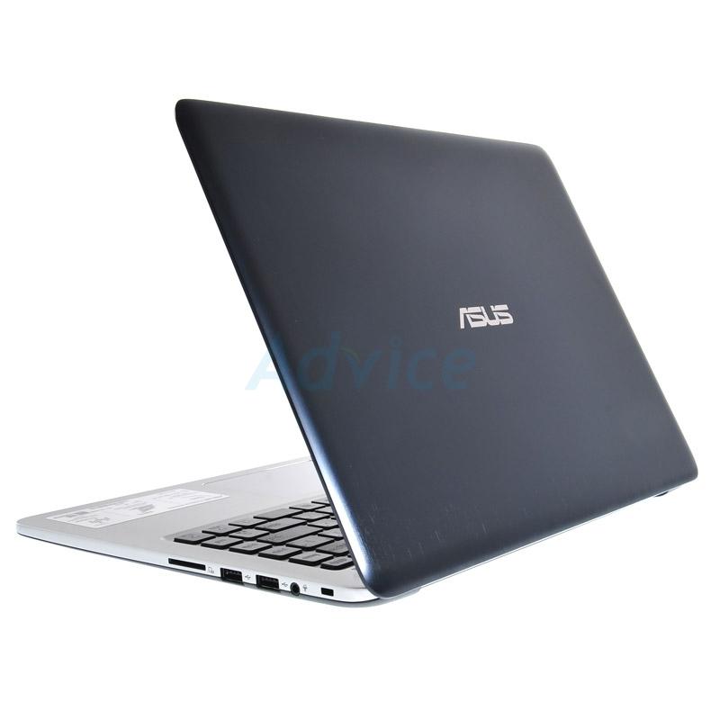 Notebook Asus K401LB-FA012D (Blue Metal)